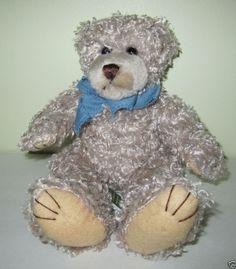 main bear's first valentine's day erin holloway