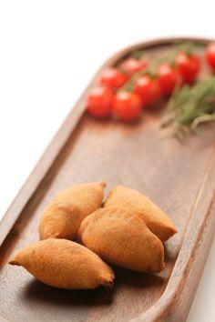 Mini Calzones Calzone, Tex Mex, Cantaloupe, Fruit, Mini, Food, Products, Essen, Meals