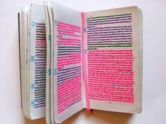 Highlighting, underlining, rereading, and mnemonic devices have actually been found to be largely ineffective. The ever-popular strategy of highlighting may even get in students' ways, leading them to emphasize individual facts rather than make connections between concepts.