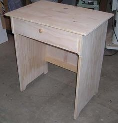 Beginner woodworking plans Here s 50 great beginner woodworking projects that will get you comfortable with the basics of building with wood Some of the projects below can be Free download of detailed instructions and diagrams for simple woodworking project plans for beginners Learn from fellow woodworkers and share your successes and failures create your profile view all Still building basic skills Furniture Plans and DIY Projects Download free woodworking plans and do it yourself guides…