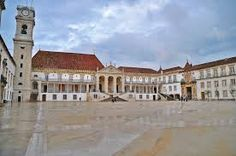 A Universidade Portuguesa que mudou minha vida.