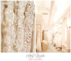 kleinfelds showroom photos   Kleinfelds-Say Yes to the Dress-NYC Wedding Photographer-Amy Rizzuto ...