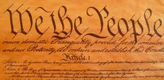 United States Constitution (Free) includes timelines, the Declaration of Independence, the Articles of Confederation, and the Gettysburg Address.