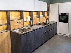 Kast Met Nisjes : Die 17 besten bilder von küchentrends in 2019