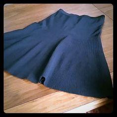 Skirt Brand new never worn excellent quality MUR Skirts Asymmetrical