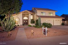 Sweetwater Ranch Estates is an upscale community just close enough to the…