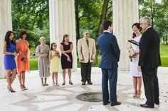dc-war-memorial-wedding-Love-Life-Images-6