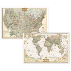 Europe executive wall map decor pinterest wall maps map europe executive wall map decor pinterest wall maps map globe and walls gumiabroncs Images
