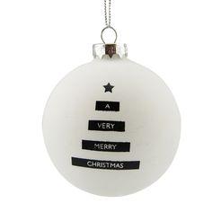 Julekule A Very Merry Very Merry Christmas, Christmas Bulbs, Christmas Decorations, Xmas, Holiday Decor, Merry Little Christmas, Christmas Light Bulbs, Christmas, Navidad