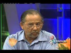 Entrevista a @huchilora en @ConJatnna #Video - Cachicha.com