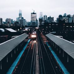 Urban Photography by Kostennn  Antonio aka Kostennn is an 18-year-old photographer based in New Jersey and New York City. He is passionate about showing his audience the way he sees the urban streets of the East Coast. He lives for the adrenaline & adventures while out shooting photos.