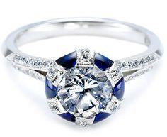 Unicorn+Jewelry++Watch+Boutique+(7)