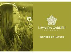 Call WA 08128915796, apartemen lavanya garden residence cinere