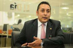 Armario de Noticias: Cementos Andino  brinda apoyo al Gobierno dominica...