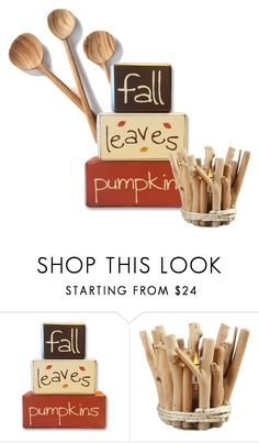 """""""Wood ..."""" by awewa ❤ liked on Polyvore featuring interior, interiors, interior design, home, home decor and interior decorating"""