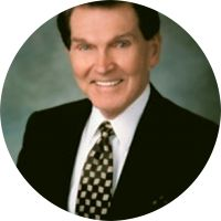 When you allegorize youre gonna get everybody saved somehow. - Tim LaHaye http://ift.tt/1qyvLSS  #Tim LaHaye