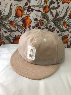 ff2b81ab261 Bradley Mountain Waxed Canvas Hat  fashion  clothing  shoes  accessories   mensaccessories  hats (ebay link)