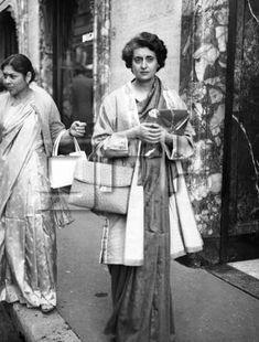 Marathi women in nude