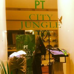 #Palermo PT CITY #JUNGLE exclusive in our #inzerillostore special event by #pantalonitorino www.inzerillo.it  #event #PT01 #cityjungle #onlybestshop #bepants #palermo