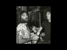 ▶ Dennis Wilson - Only With You - YouTube