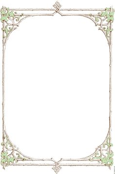 Free Microsoft Borders and Frames - WOW.com - Image Results