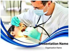 Make a professional-looking #PPT #presentation on topics related to #dental profession, with our Dentist #PowerPoint #template quickly and affordably. #Download #Dentist #editable #ppt #template now at affordable rate and get started. Our royalty #free #Dentist #Powerpoint template could be used very effectively for oral #care, #dental profession and related #PowerPoint #presentations.