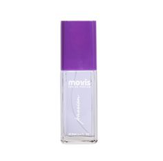 Morris Pession, 70ml, special offer only IDR 24.000/pcs, for minimum order/more info please call & WA 081519146286 ; BBM d5d51581