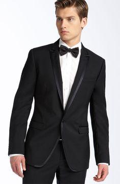 Tuxedo-300$ to rent