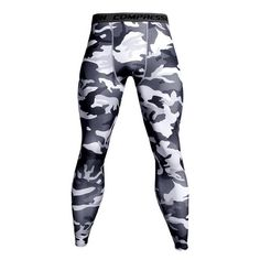 Virgo Abstract colorful Heat Compression Pants//Yoga Pants Baselayer Pants Women Womens High Waist
