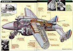 Be D F C Fd Ba C Cutaway Dieselpunk on Grumman F4f Wildcat Paint Schemes
