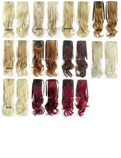 Cheap hair products dry hair, Buy Quality extension hair directly from China hair remedies Suppliers:Yiwu Girlshow Wig CO.,LTD----------micmartWe are hair extension and wig manufacturer and exporter.our micmart p