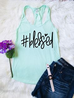 03a116c7567 12 Best Tshirt tank top images