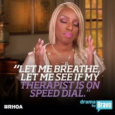 Amen  -  NeNe Leakes | Real Housewives of Atlanta