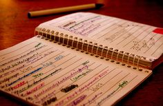 "A to-do list is supposed to help you get a lot of stuff done. But an ever-growing to-do list of things you need to accomplish might make you anxious. I read an interesting article about shortening your to-do list. The recommendation was to look at each day's tasks with one prompt in mind: ""If this..."