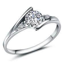 classic jewelry design - Google Search
