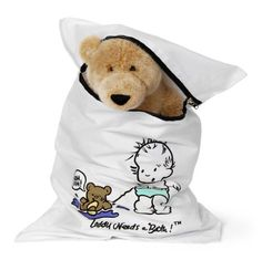 Teddy Needs A Bath! Stuffed Animal Washer & Dryer Bag Large 20 x 30 by Teddy Needs a Bath, http://www.amazon.com/dp/B006A3YVH4/ref=cm_sw_r_pi_dp_5mhDsb0KTKZ5X