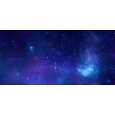 Galaxy BOOM-Wear background ❤ liked on Polyvore featuring backgrounds, aesthetic, galaxy, halloween, images, borders, effect, filler and picture frame