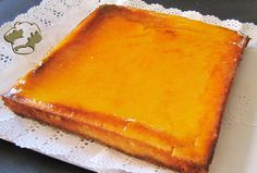 Peach and beans cheesecake http://www.legumechef.com/en/the-recipes/recipe-book/item/609-tarta-de-queso-y-melocot%C3%B3n