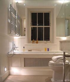 Bathroom Lighting John Cullen john-cullen-bathroom-lighting 80 | bathrooms | pinterest