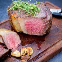 Food Inspiration, Steak, Pork, Food And Drink, Beef, Greedy People, Kale Stir Fry, Meat, Steaks