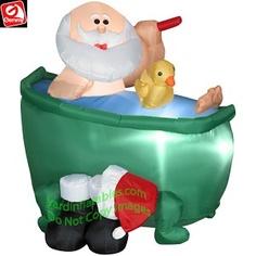 CHRISTMAS 3 on Pinterest   Country Christmas, Christmas and Ornaments