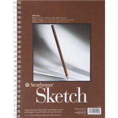 sketchbook brands - Google Search