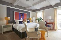 http://www.budapestvoyage.fr/hotel/budapest/aria-hotel-budapest