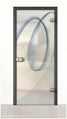 27 porta a battente in vetro satinato con decoro-BE .jpg