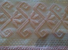 Beading Projects, Detailed Image, Hand Embroidery, Needlework, Mandala, Cross Stitch, Arts And Crafts, Blanket, Beads