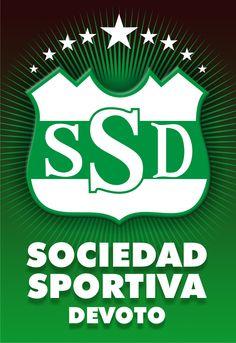 Actualizamos información:    http://futbolamateurssd.blogspot.com.ar/2010/07/noticias-de-sociedad-sportiva-devoto.html
