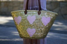 Fashion and Style Blog / Blog de Moda . Post: Romantic long skirt / Falda larga romántica  . ( Pedidos / Orders : info@ohmylooks.com )  .More pictures on/ Más fotos en : http://www.ohmylooks.com/?p=28167 .Llevo/I wear: Dress / Vestido ; Bag / Bolso ; Top : Oh My Looks Selection