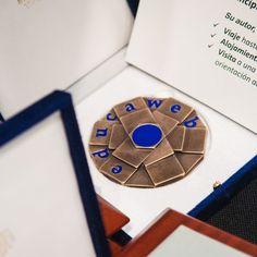 Educaweb ha convocado la 8ª edición de los Premios Educaweb de Orientación Académica y Profesional, ¡participa!