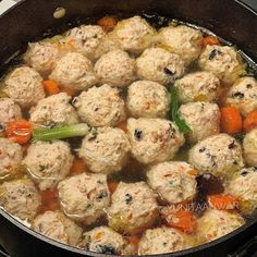 Lunch Box Recipes, Soup Recipes, Breakfast Recipes, Cooking Recipes, Cooking Tips, Tortellini, Soup Menu, Slow Cooker Huhn, Berry