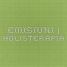 Emisiuni | Holisterapia